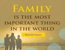 family quotes to bound you all together family sms messages