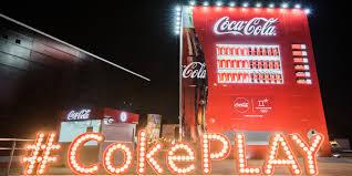 coca cola siege social hse