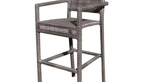 Counter Height Stools With Backs Agreeableness Swivel Bar Stools With Backs Tags Wicker Counter