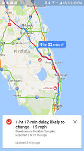 Kissimmee Florida Map by Urgent Message From U Supernovasky And Z Cast On Behalf Of R