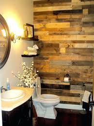 Small Bathroom Chairs Small Bathroom Accent Tables Tall Medium Brown Pedestal Accent