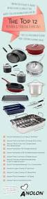 best 25 kitchenware wedding gifts ideas on pinterest coopers in