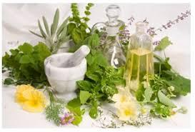 ramuan tradisional atasi ejakulasi dini