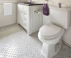 mosaic bathroom tiles ideas best black and white floor tile bathroom black and white marble