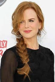 hair platts feel free in this spring summer with top hair plait