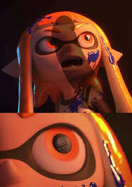 Meme Coins - nintendo sold you to me for 3 silver coins inkling girl s eye