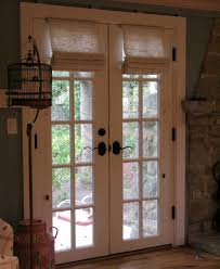 magnetic roller shades for steel doors u2022 window blinds