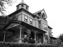 Bed And Breakfast In Mississippi The 8 Most Haunted Hotels In Mississippi Hauntedrooms Com