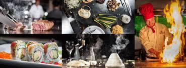 japonais cuisine devant vous beni hana cuisine japonaise home montreal menu prices