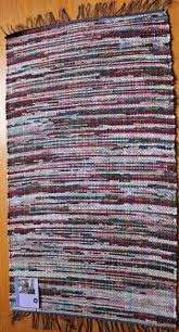 24 X 72 Rug Sale Closeout Rugs