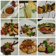 hawaiian fusion cuisine chai s waikiki hawaiian fusion closed 345 photos 107 reviews