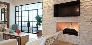 Fireplace Distributors Inc by Southern Fireplace Distributors Southern Fireplace