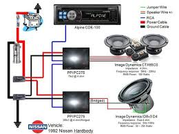 car sound system diagram basic wiring x3cb x3ediagram x3c b x3e