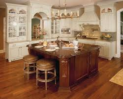 kitchen islands with stainless steel tops kitchen island with storage rolling kitchen cart rolling kitchen
