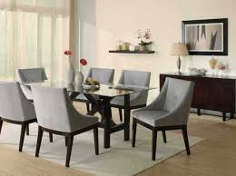 dining modern dining room tables italian awesome italian lacquer