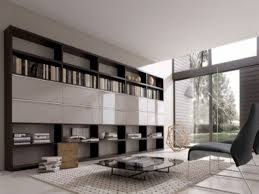 living room storage units home decorating interior design bath