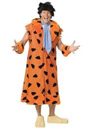 mens cartoon fancy dress costumes fancydress com