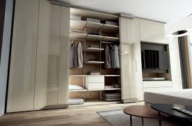 bedroom furniture sets wooden wardrobe furniture wardrobe bedroom furniture sets wooden wardrobe furniture wardrobe clothing armoire wardrobe tv cabinet inspiring ideas about