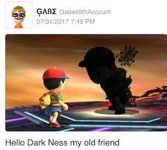 Smash Bros Memes - memebase super smash bros all your memes in our base funny