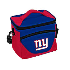 New York Giants Flag New York Giants Tailgate Store New York Giants Tailgating