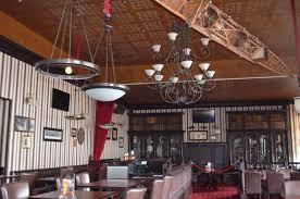 restaurant au bureau rouen au bureau rouen brasseries saladeries normandie
