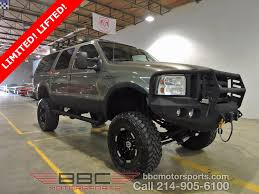 lexus suv for sale longview tx used ford excursion for sale in longview tx 452 cars from 2 000