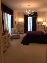 Graceland Floor Plan by Mississippi