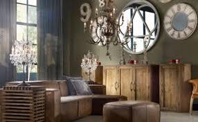 vintage livingroom stunning vintage living rooms ideas designs chaos