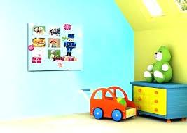 deco chambre petit garcon decoration chambre petit garcon dco chambre enfant garon petit