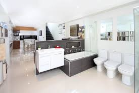 Kitchen And Laundry Design Brisbane Kitchen Bathroom Renovations Laundry Design Ideas