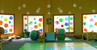 window films for decoration and privacy