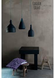 Black Pendant Lights Ceramic Pendant Light Black