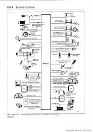 bmw 325i 1994 e36 workshop manual