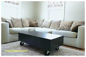 most comfortable sectional sofas worlds most comfortable couch most comfortable sectional couches