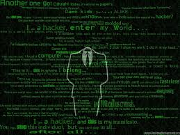 computer viruses wallpaper computer virus anarchy hacker hacking internet sadic wallpapers