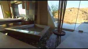 Homes With 2 Master Suites Hgtv Million Dollar Rooms Presidential Master Suite Modern Home