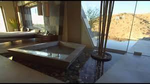 hgtv million dollar rooms presidential master suite modern home