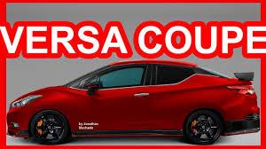 nissan versa hatchback 2016 photoshop all new 2018 nissan versa coupe almera sunny march