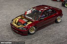 drift cars drawings masters of detail rc drifting on another level speedhunters