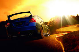 jdm subaru wrx japan u0027s subaru wrx sti gets 304hp from a 2 0 liter turbo engine