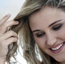 G Stige K Hen Online Bin Ich Normal Wenn Ich Ständig Meine Haarsträhnen Zwirble Welt