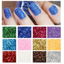 compare prices on velvet nails powder online shopping buy low