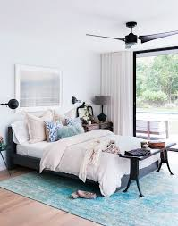 Types Of Bed Sheets 5 Styling Shortcuts To Make Your Bed Mydomaine