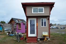 can tiny homes solve america u0027s homeless problem narratively