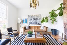 Interior For Home Jason Arnold Interiors