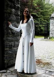 celtic wedding dresses plus size celtic wedding dresses naf dresses