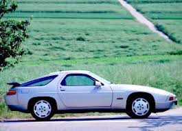 porsche 928 length 1986 porsche 928 s4 specifications carbon dioxide emissions fuel