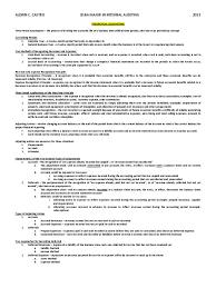 adjusting entries deferral debits and credits