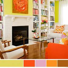 interior decorating color palettes brokeasshome com