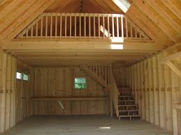 cabin garage plans 55 best cabin concepts images on small houses garage